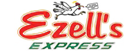 Ezell's Famous Fried Chicken Express